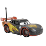 "Dickie ""RC Carbon Turbo Racer Lightning McQueen Cars 1:24"""