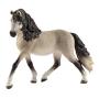 "Schleich""Horse Club Andalusier Stute"""