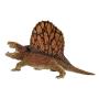 """Schleich""""Dinosaurs 14569 Dimetrodon"""""""