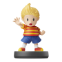 "Multi ""amiibo Smash Lucas #53 Figur [DE-Version]"""