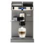 "Saeco""Lirika One Touch Cappuccino Titan"""