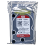 "Western Digital ""WD Red 3TB WD30EFRX OEM"""