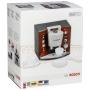 """Theo Klein""""Theo Klein 9569 - Bosch Kaffeemaschine Mit Sound"""""""