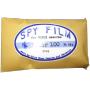 "Minox""SPY Film 100 8x11/36 Color"""