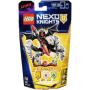 """LEGO""""LEGO 70335 - Nexo Knights - Ultimate Lavaria"""""""