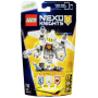 "LEGO Nexo Knights Ultimat ""NEXO KNIGHTS 70337 Ultimativer Lance"""