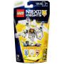 "LEGO Nexo Knights Ultimat""NEXO KNIGHTS 70337 Ultimativer Lance"""