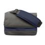 "Canon""SB100 Textile Bag Shoulder"""