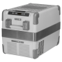 """Dometic""""CFX 40 W Coolfreeze"""""""