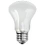 "Elinchrom""Einstellampe 196V/100W E 27 [DE-Version]"""