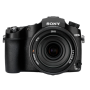 """Sony""""DSC-RX10 Mark III"""""""