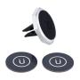 "Xqisit""XQISIT Universal Car Holder Air Vent magnetic"""
