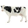 """Schleich""""Farm Life 13797 Kuh Schwarzbunt"""""""