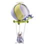 """Schleich""""Magischer Blüten-ballon"""""""