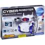 "Clementoni""Cyber Roboter"""