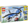 "LEGO""Creator-doppelrotor-hubschrauber"""
