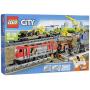 "LEGO""City 60098 Schwerlastzug"""