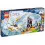 "LEGO Elves Rettung Der Dr""Elves 41179 Rettung der Drachenkönigin"""