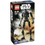 "LEGO ""Star Wars 75120 K-2SO"""