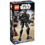 "LEGO ""Star Wars 75121 Imperial Death Trooper"""