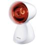 """Beurer""""Sanitas SIL 06 Infrarotlampe"""""""
