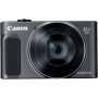"Canon""PowerShot SX620 HS schwarz"""