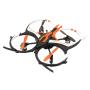 "Acme""Merc Zoopa Q165 (2015) Quadrocopter"""
