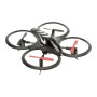 "Hycell""RC X-Drone RtF"""