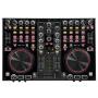 """Omnitronic""""DJ Controller DDC-2000 (11045050)"""""""