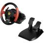"Thrustmaster""T150 Ferrari Edition"""