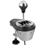 "Thrustmaster ""TH8A Add-On Shifter, Schalthebel"""