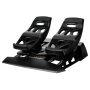 """Thrustmaster""""Pedalset TFRP (Rudder Pedals), Pedale"""""""
