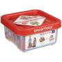 "Smart Nv/ Sa""SmartMax Build XXL 70-teilig Collector Box"""