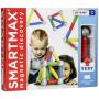 "Smart Nv/ Sa""SmartMax Start Plus 23-teilig - Magnets"""