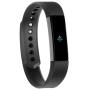 "Fitbit""Fitbit Alta Aktivitäts - und Schlafarmband Small Black"""