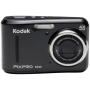 """Kodak""""Friendly Zoom FZ43"""""""