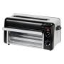 """Tefal""""TL 6008 Toast n Grill"""""""