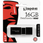 "Kingston ""DataTraveler 100 G3 16GB USB 3.0 Stick"""