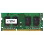 """Crucial""""SO-DIMM 4 GB DDR3L-1866, Arbeitsspeicher"""""""