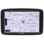 "Tomtom ""START 62 EU PKW-Navigationssystem"""