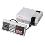 "Nintendo""Classic Mini: Nintendo Entertainment System (NES)"""