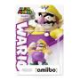 """Nintendo""""amiibo SuperMario Wario Figur [DE-Version]"""""""