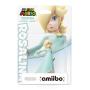 "Nintendo""amiibo SuperMario Rosalina Figur [DE-Version]"""