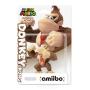 "Amiibo Supermario Donkey Kong Figur""Amiibo Supermario Donkey Kong [DE-Version]"""