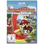 """Wii U Adventure""""Nintendo [nintendo Wii-u] Paper Mario Color Splash Wiiu [de-version] [DE-Version]"""""""