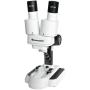 """Bresser""""Biolux ICD 20x Auflicht Mikroskop"""""""