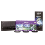 "Hoya""Digital Filter Kit II 58 mm Pol-Cirk. / NDX8 / HMC UV (C)"""