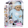 "Zapf [toys/spielzeug] - Baby Annabell\'s Bruder (794654)""Zapf [toys/spielzeug] - Baby Annabell\'s Bruder (794654)"""