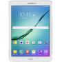 """Samsung""""Galaxy Tab S2 9.7, Tablet-PC"""""""
