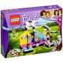 "LEGO""LEGO Friends 41300 Welpen-Meisterschaft"""